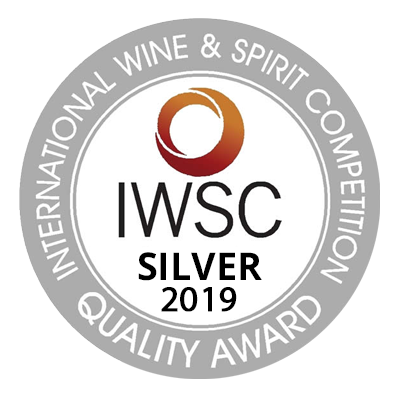 IWSC2019Silver.png