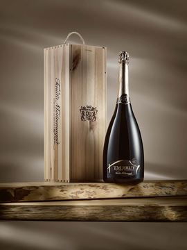 Picture of Unique Jeroboam