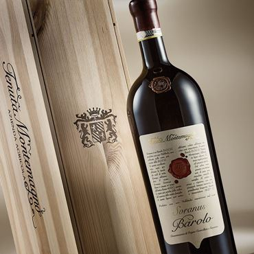 Picture for category MAGNUM E JEROBOAM