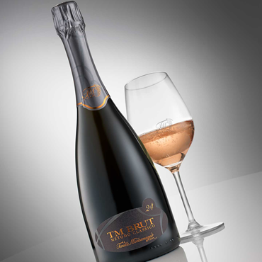 Picture for category Brut